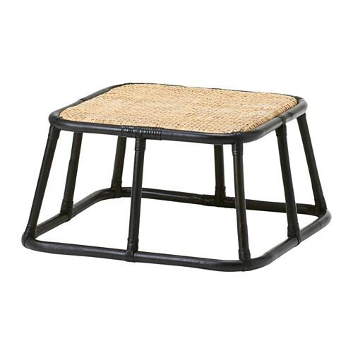 Ikea Rationell Variera Spice Rack ~ Startseite  Wohnzimmer  Hocker  Hocker, Rattan