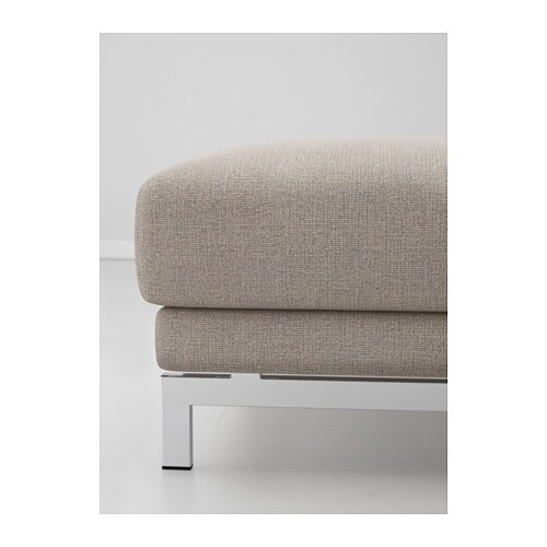nockeby beine f r hocker ikea. Black Bedroom Furniture Sets. Home Design Ideas