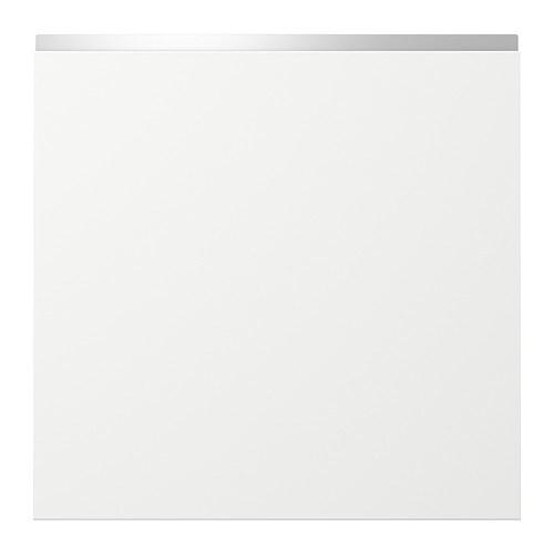 Waschtisch Selber Bauen Ikea ~ IKEA FAKTUM Wandschrank  Ädel Buche, 60×92 cm 2,86% günstiger bei