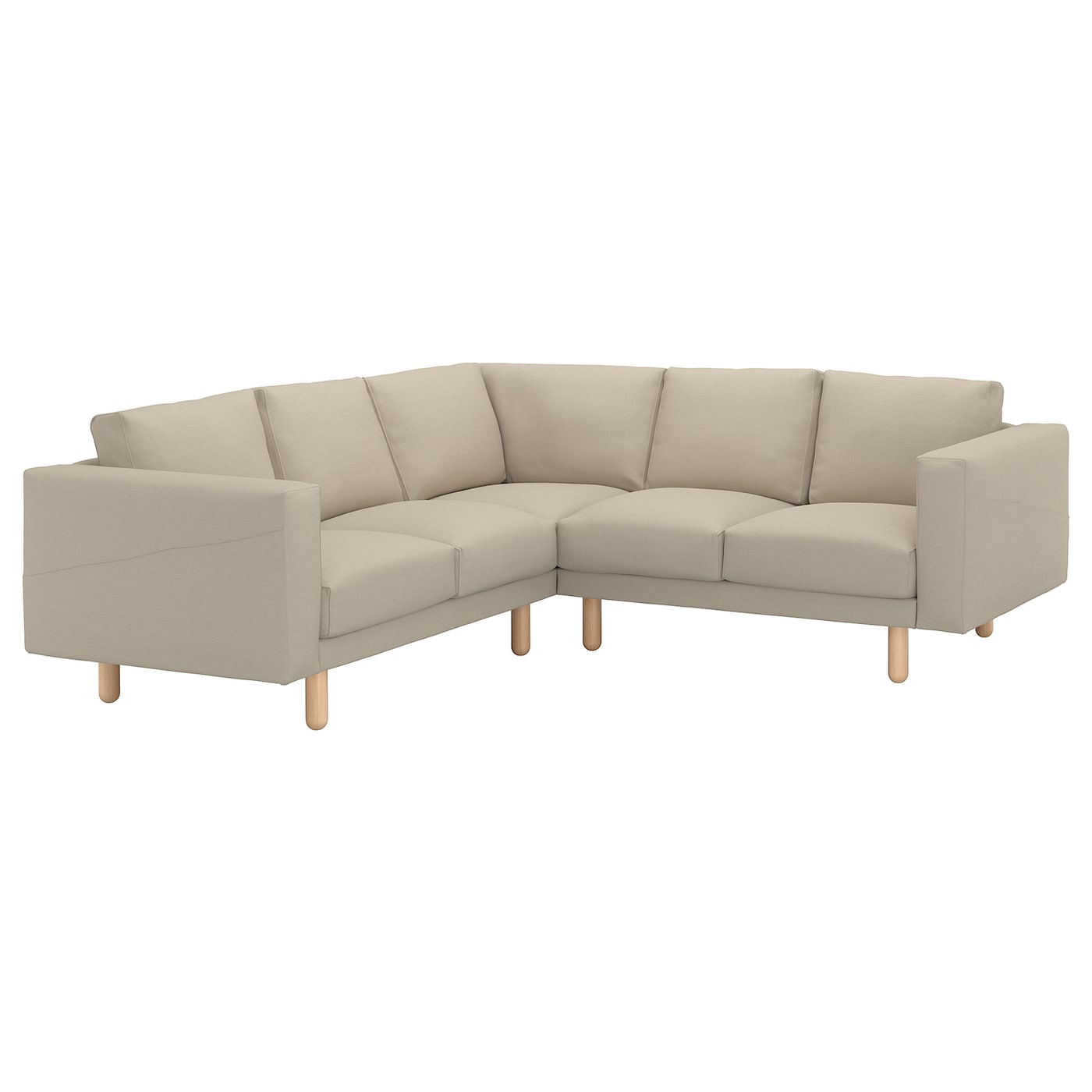 Schlafsofa ecksofa ikea  Free try out of Cor Jalis 09 Sofa from Cor in 3D, VR and AR