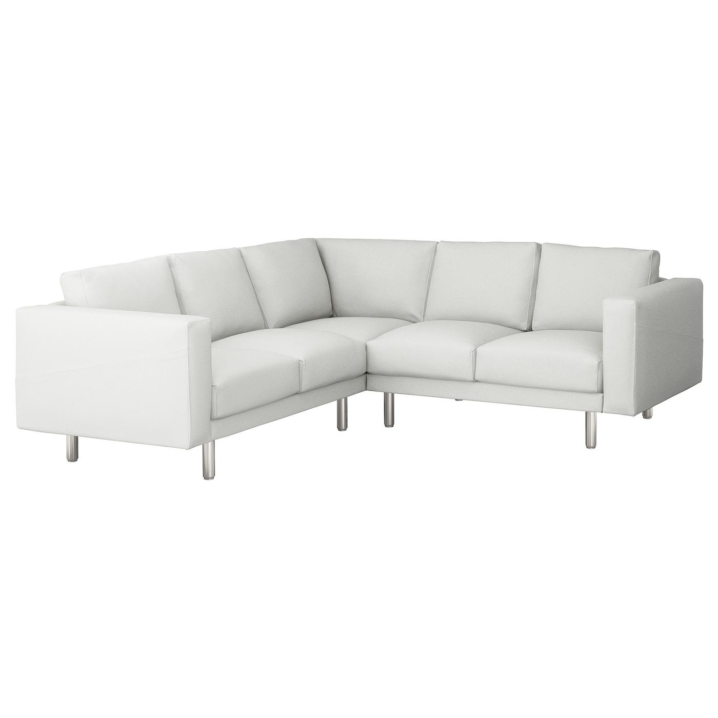 hellgraue couch sofa retro sitzer in hellgrau couch stoff polstersofa sitzmbel stoffsofa. Black Bedroom Furniture Sets. Home Design Ideas