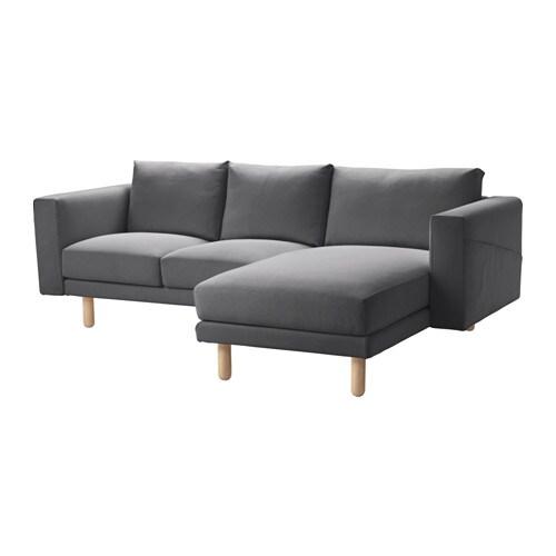 wohnzimmer wohnzimmerm bel online kaufen ikea. Black Bedroom Furniture Sets. Home Design Ideas