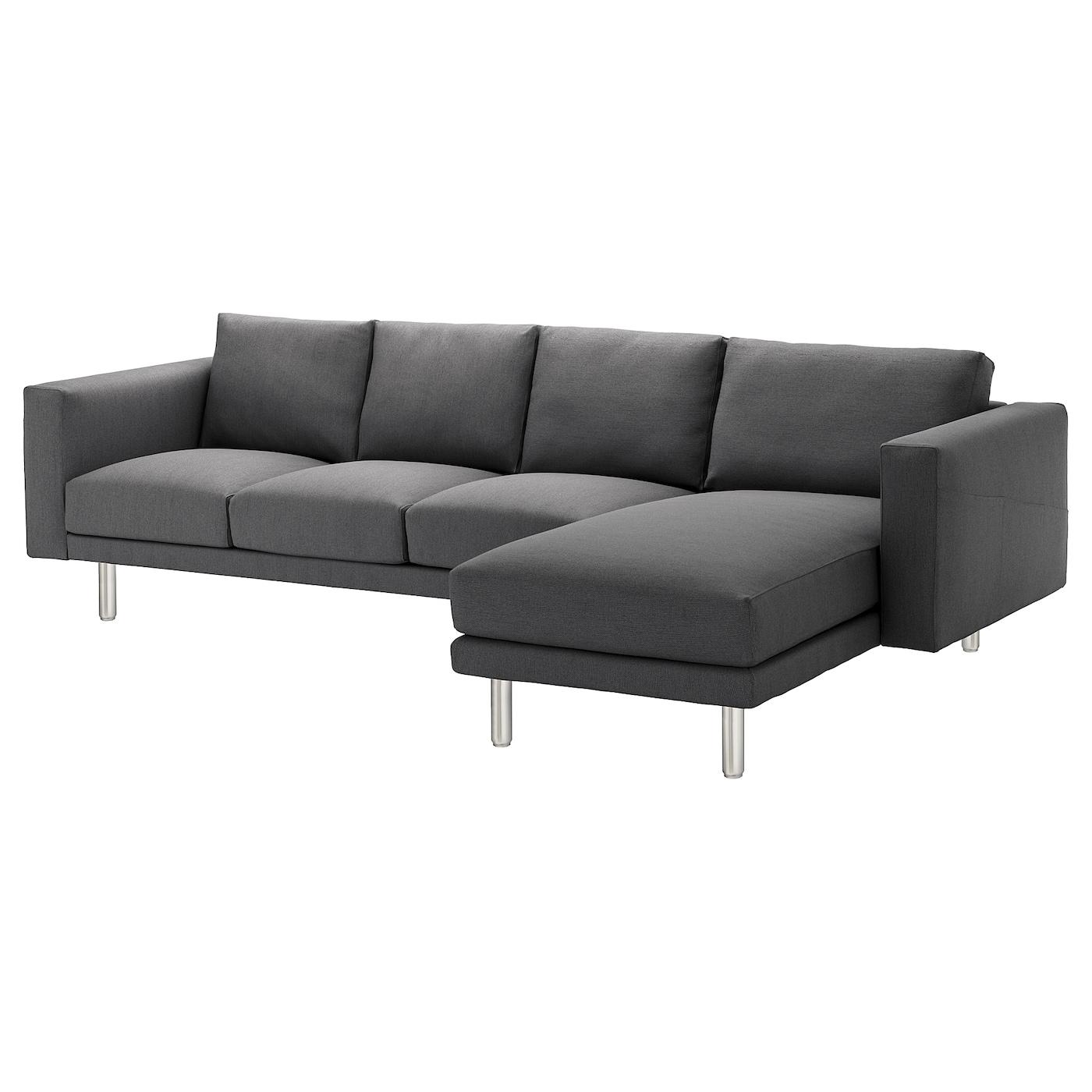 was ist recamiere best sofa mit new elegant mazzotti ist ein tolles designer sofa von divano. Black Bedroom Furniture Sets. Home Design Ideas