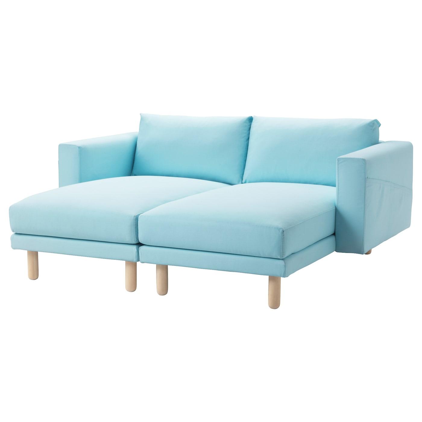 recamieren online kaufen m bel suchmaschine. Black Bedroom Furniture Sets. Home Design Ideas
