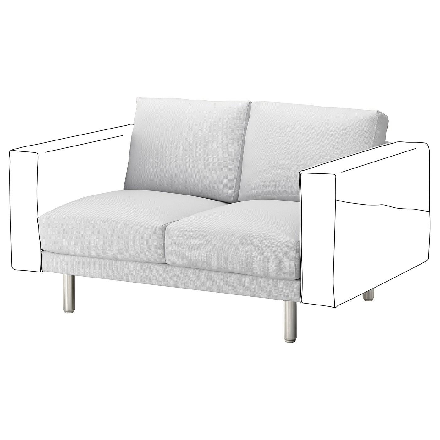 preview of norsborg. Black Bedroom Furniture Sets. Home Design Ideas