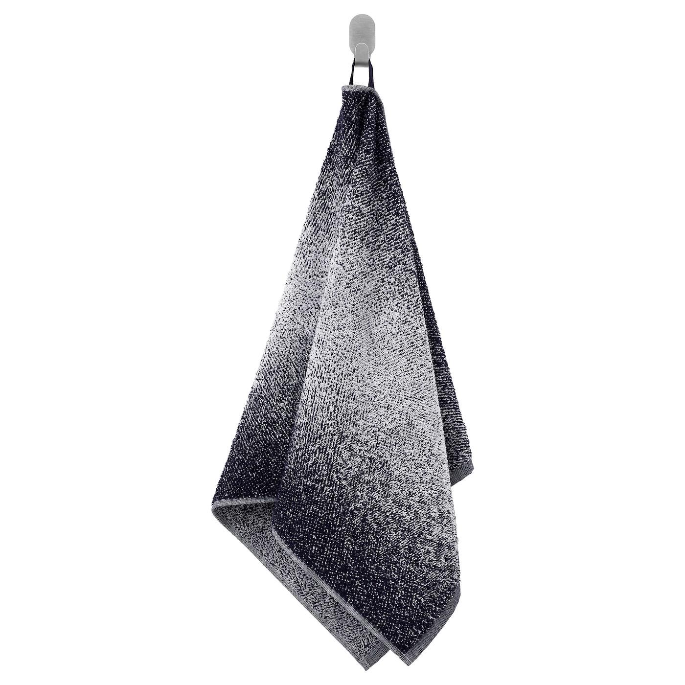 NYCKELN Handtuch
