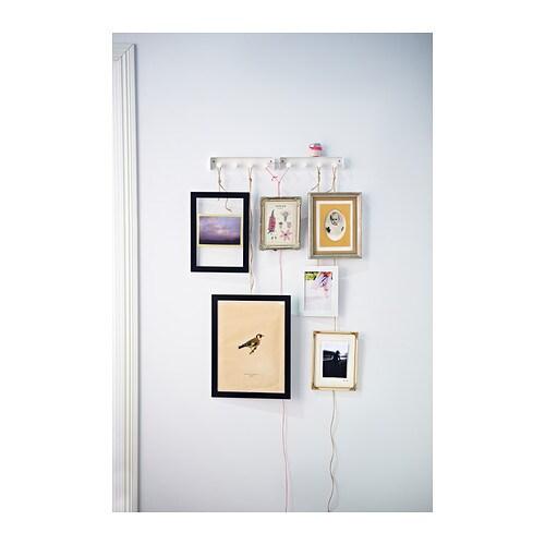 2 x bilderrahmen 13x18 cm schwarz holzbilderrahmen holzrahmen rahmen fotorahmen ebay. Black Bedroom Furniture Sets. Home Design Ideas