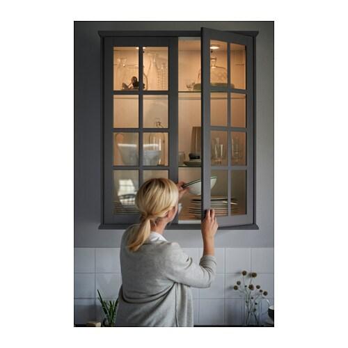 ikea omlopp led spot in aluminiumfarben a 6 8cm regal schrank beleuchtung neu traumfabrik xxl. Black Bedroom Furniture Sets. Home Design Ideas
