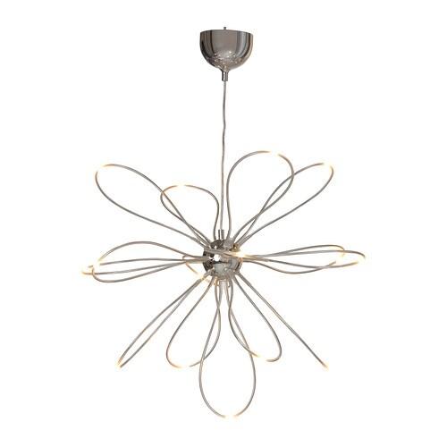 Ikea Trofast Regał Z Pojemnikami ~ Hier die Lampe http  www ikea com de de images products onsjo
