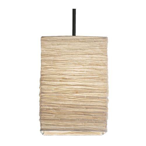 orgel h ngeleuchtenschirm ikea. Black Bedroom Furniture Sets. Home Design Ideas