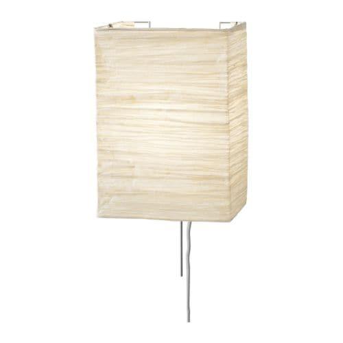 Ikea Wandleuchte ikea orgel wandleuchte 48 56 günstiger bei koettbilligar de