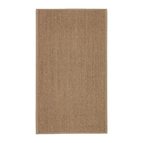 OSTED Teppich flach gewebt  80×140 cm  IKEA