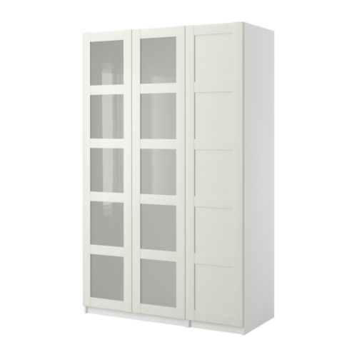pax kleiderschrank ikea preis. Black Bedroom Furniture Sets. Home Design Ideas