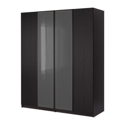 Ikea Schlafzimmer Turen : preview