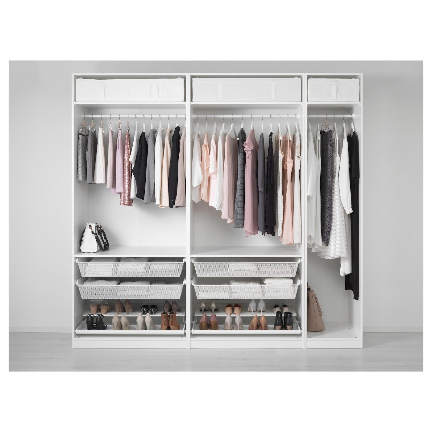 m bel online angebote 1291 bis 1300 bei ikea im online shop seite 130. Black Bedroom Furniture Sets. Home Design Ideas