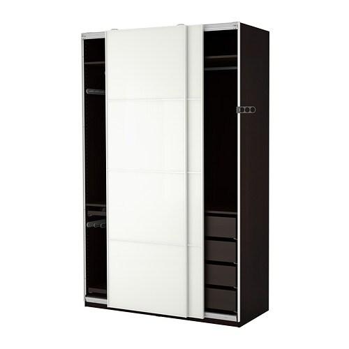 Ikea pax inneneinrichtung 150  PAX Kleiderschrank - 150x66x236 cm, - - IKEA