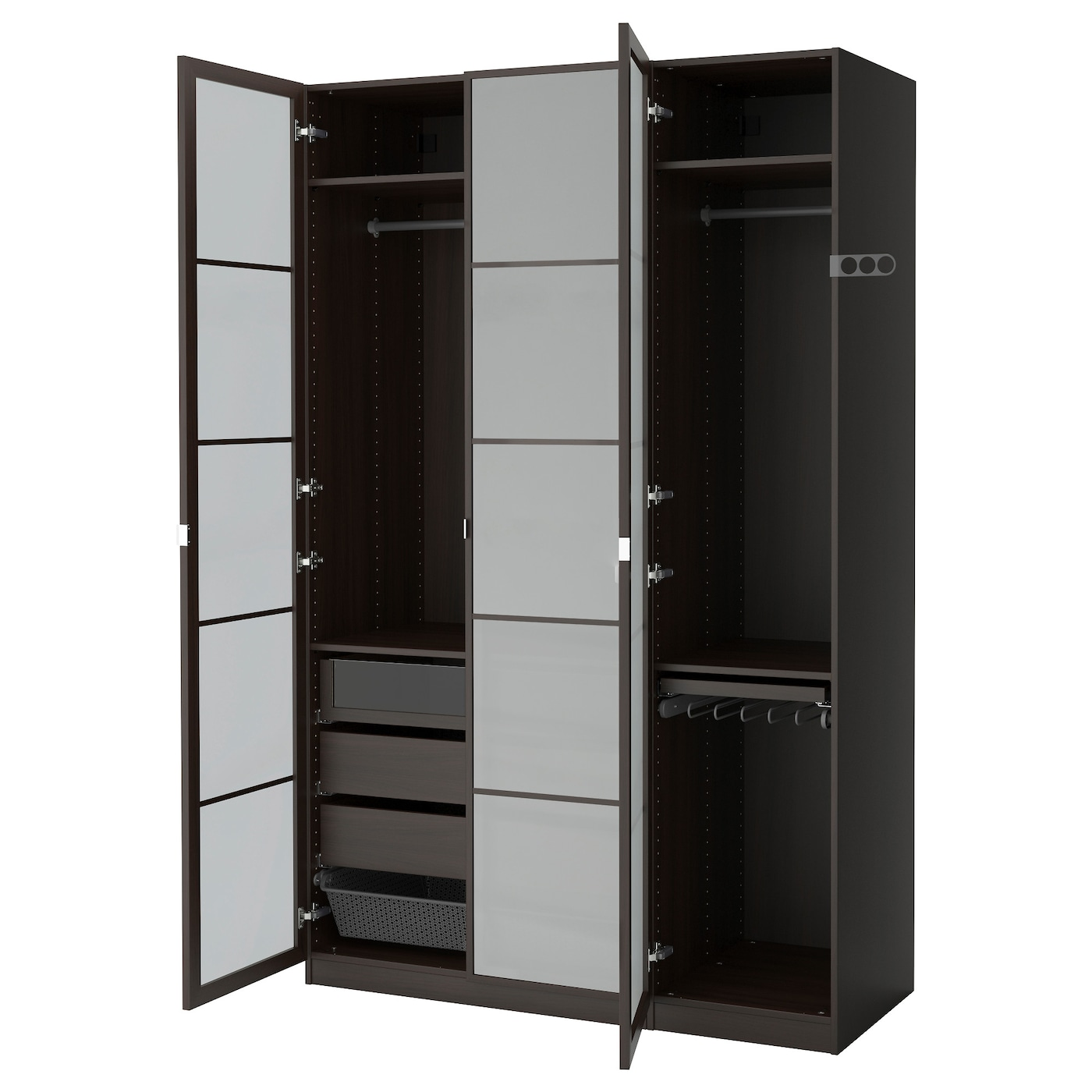 m bel online angebote 1291 bis 1300 bei ikea im online shop seite 130. Black Bedroom Furniture Sets. Home Design Ideas