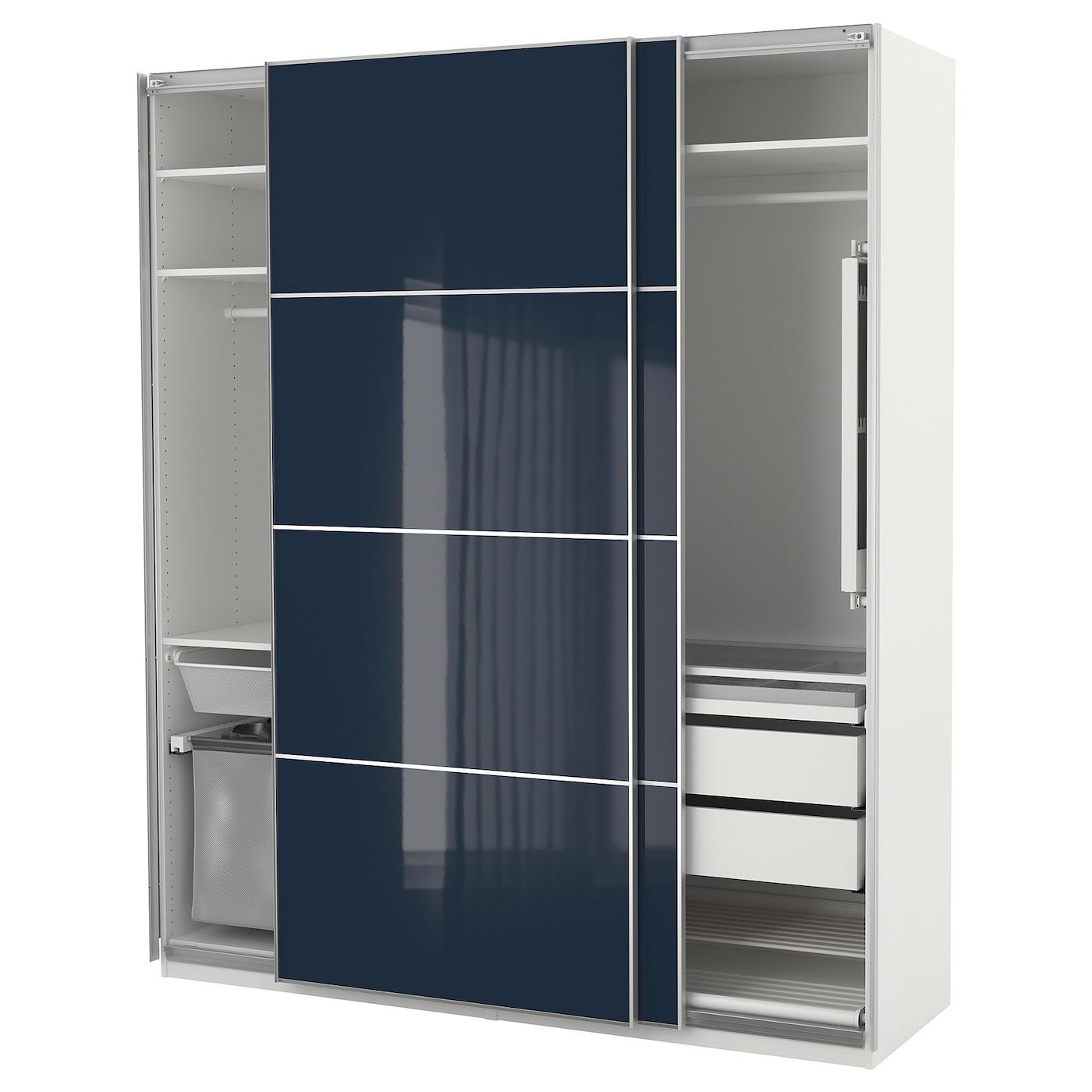 ikea ordnungssysteme schlafzimmer schlafzimmer porta kommode kiefer farben 2017 ikea t ren. Black Bedroom Furniture Sets. Home Design Ideas