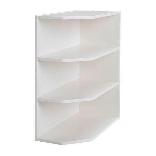Ikea Galant Birch Veneer Desk ~ IKEA NORJE Tür  50×92 cm 51,56% günstiger bei koettbilligar de