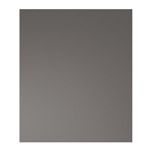 Ikea Deckseite Unterschrank ~ Startseite  Küchen  Küchenmöbel  FAKTUM RATIONELL Deckseiten