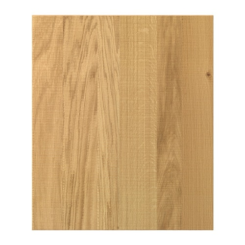 Ikea Schreibtisch Galant Zubehör ~ IKEA KLARLUFT Dunstabzugshaube f Wandmontage 28,65% günstiger bei