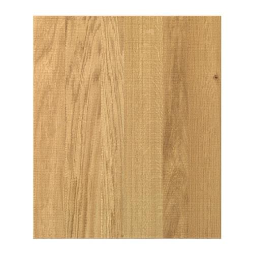 Ikea Galant Birch Veneer Desk ~ METOD Wandschrank mit Böden  Häggeby weiß, weiß, 60×80 cm  IKEA