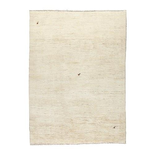 IKEA BESTÅ Aufbewahrung mit Türen - weiß/Hochglanz weiß 26,36 ...