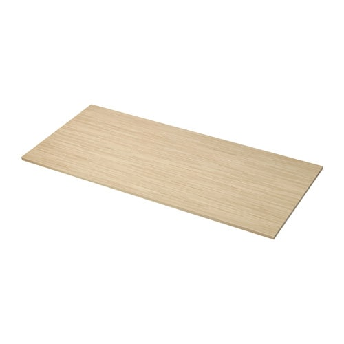 pinnarp ma arbeitsplatte 63 6 125x3 8 cm ikea. Black Bedroom Furniture Sets. Home Design Ideas