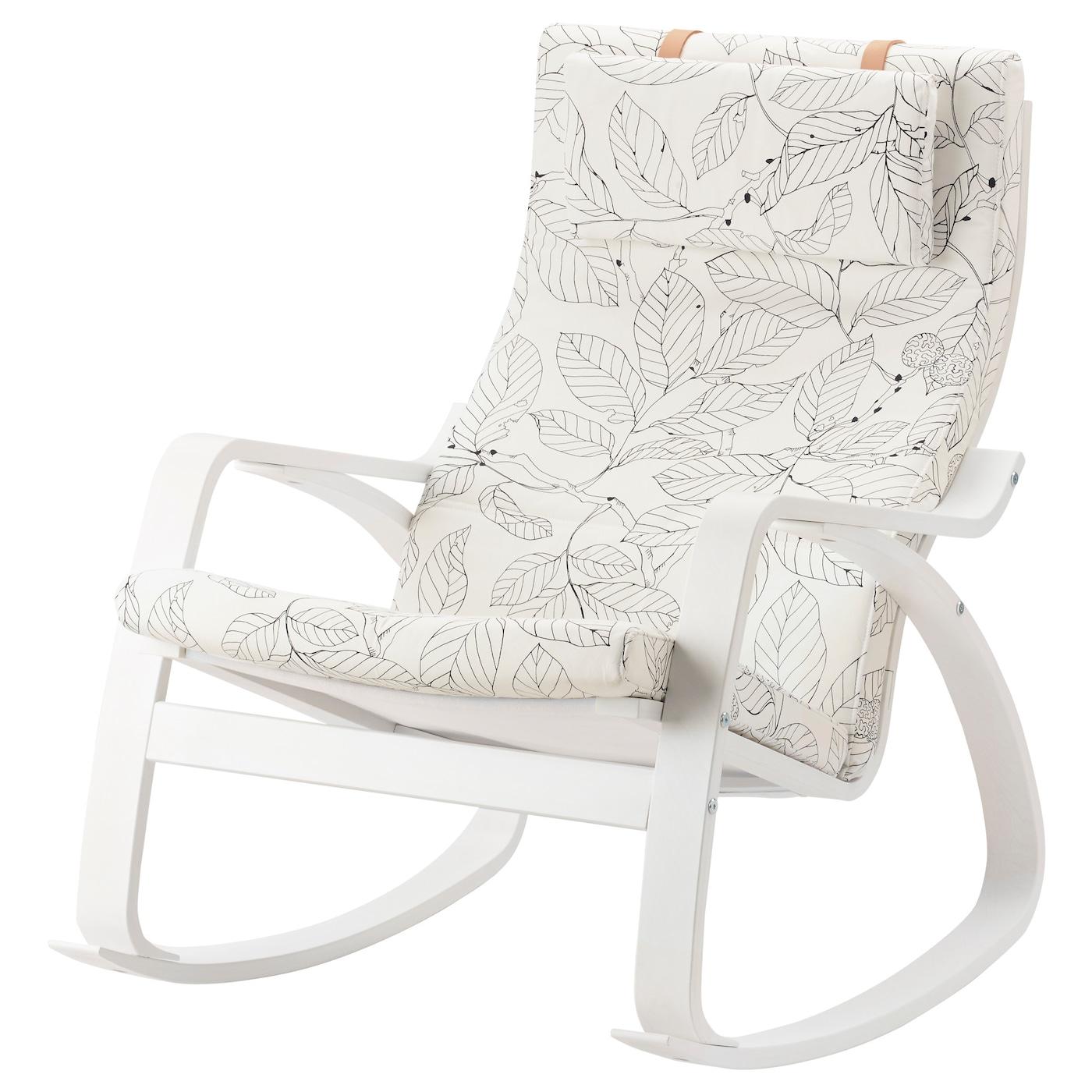 schaukelsessel online kaufen m bel suchmaschine. Black Bedroom Furniture Sets. Home Design Ideas