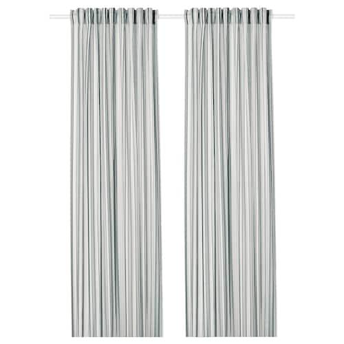 Vorhänge & Gardinenschals günstig online kaufen - IKEA