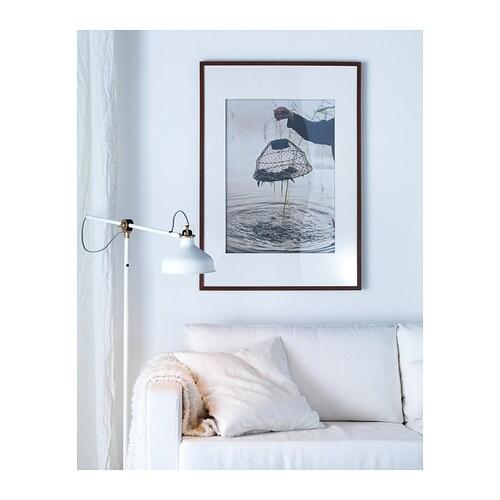 st hle fu b den and ligne roset on pinterest. Black Bedroom Furniture Sets. Home Design Ideas