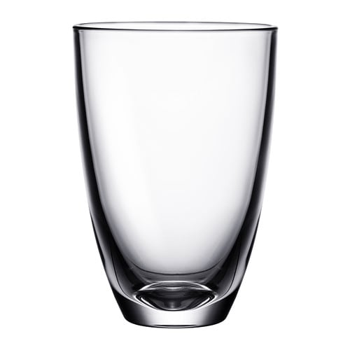 R ttvik glas ikea for Ikea wohnzimmertisch glas