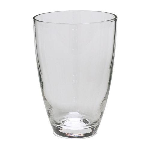 Ikea Gläser ikea rättvik glas 27 27 günstiger bei koettbilligar de