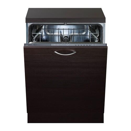 ikea reng ra geschirrsp ler integr 22 42 g nstiger bei. Black Bedroom Furniture Sets. Home Design Ideas