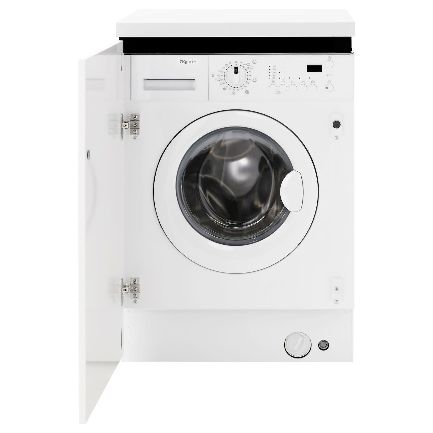 ikea waschmaschinen im test 2018 waschmaschine ratgeber. Black Bedroom Furniture Sets. Home Design Ideas
