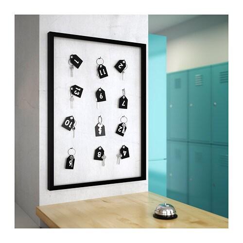 bilderrahmen 50 70 cm schwarz holzbilderrahmen holzrahmen rahmen fotorahmen neu traumfabrik xxl. Black Bedroom Furniture Sets. Home Design Ideas