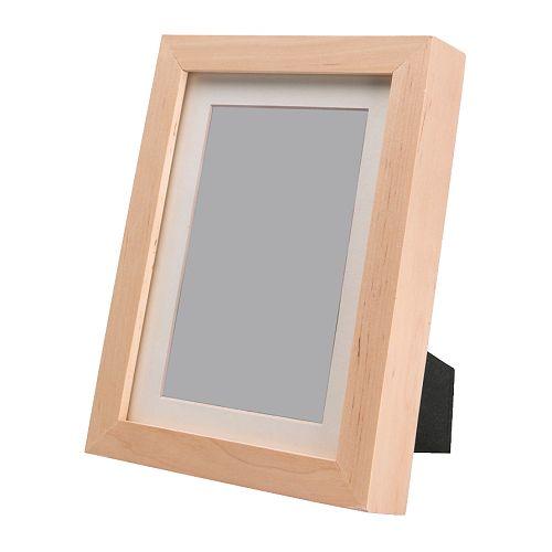 ribba rahmen 10x15 cm ikea. Black Bedroom Furniture Sets. Home Design Ideas