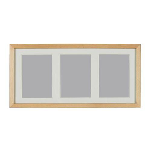 ribba rahmen ikea. Black Bedroom Furniture Sets. Home Design Ideas