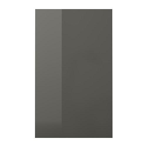 ringhult t r 60x100 cm ikea. Black Bedroom Furniture Sets. Home Design Ideas