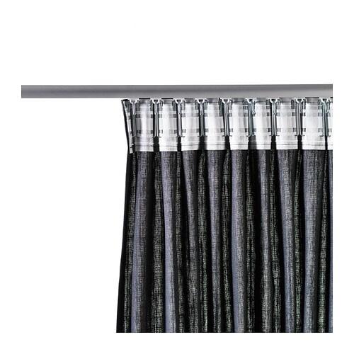 gardinen falten legen wohn design. Black Bedroom Furniture Sets. Home Design Ideas