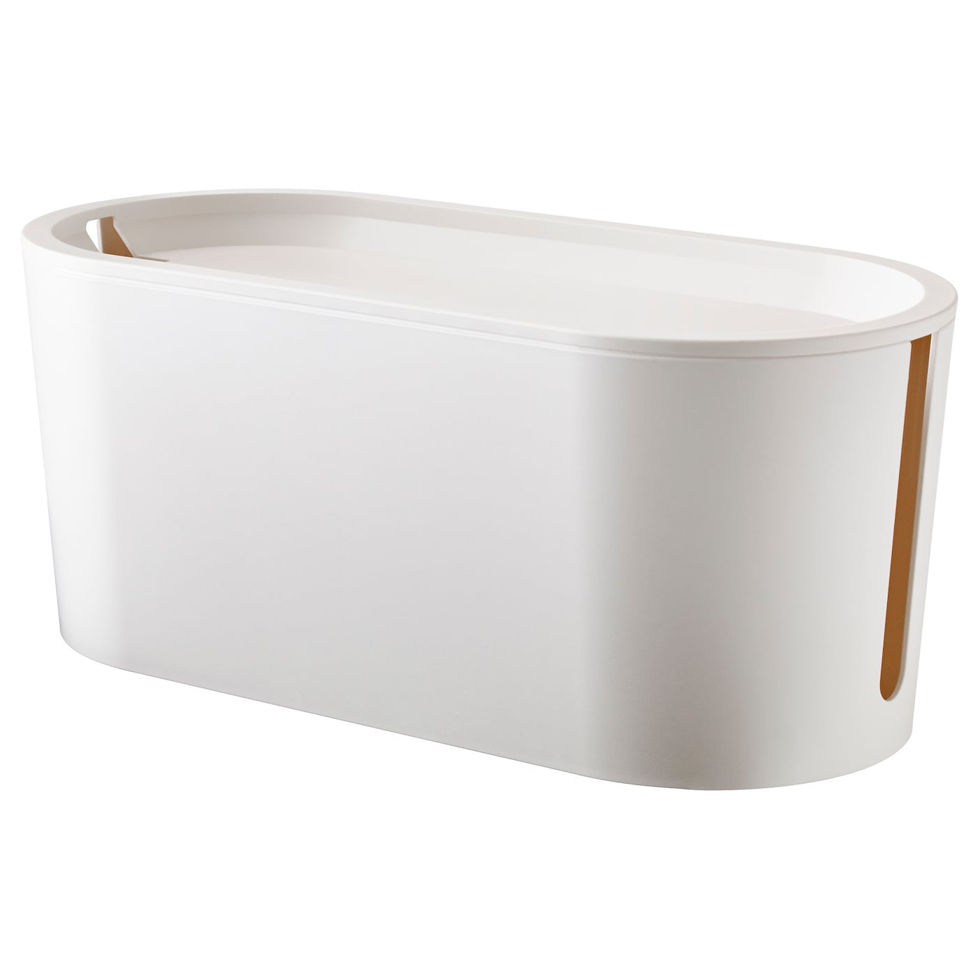 ROMMA | Baumarkt > Elektroinstallation > Weitere-Kabel | Weiß | IKEA