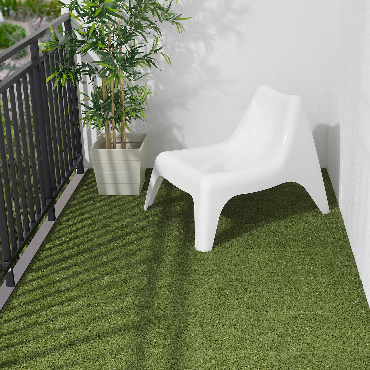 Runnen Bodenrost Kunstgras Ikea Deutschland
