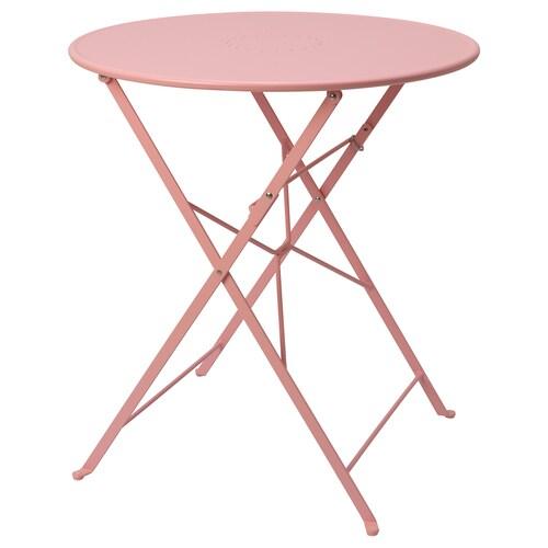 IKEA SALTHOLMEN Tisch/außen