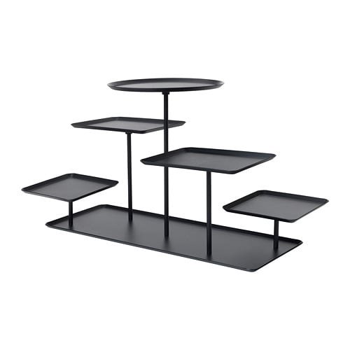 Sammanhang Etagere Ikea