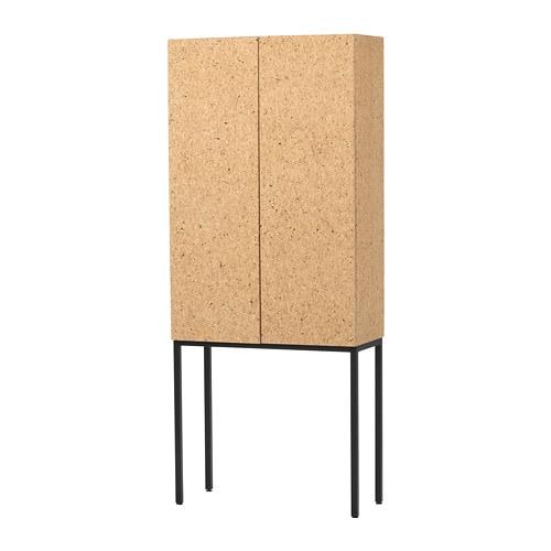 Sammanhang Schrank Ikea