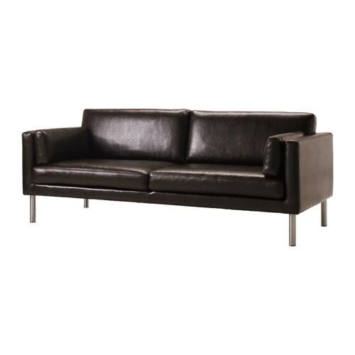 S Ter 2 5er Sofa Ikea