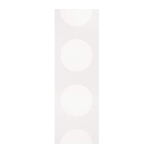 semine schiebegardine ikea. Black Bedroom Furniture Sets. Home Design Ideas