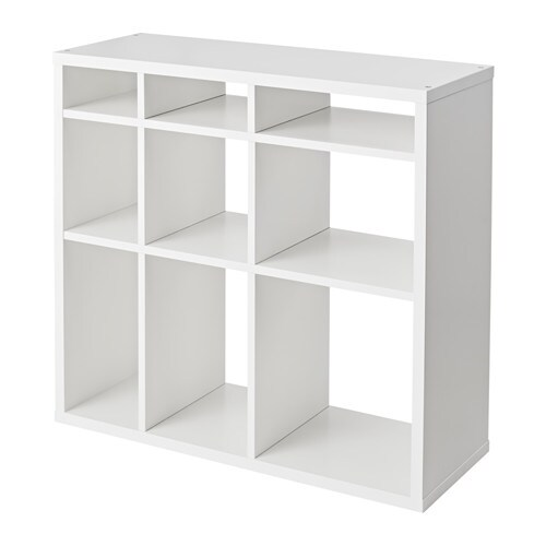 kleines weies regal latest regal ikea weiss lack lack wall shelf white design and decorate your. Black Bedroom Furniture Sets. Home Design Ideas