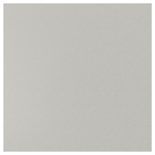 Wandpaneele für die Küche günstig online kaufen - IKEA