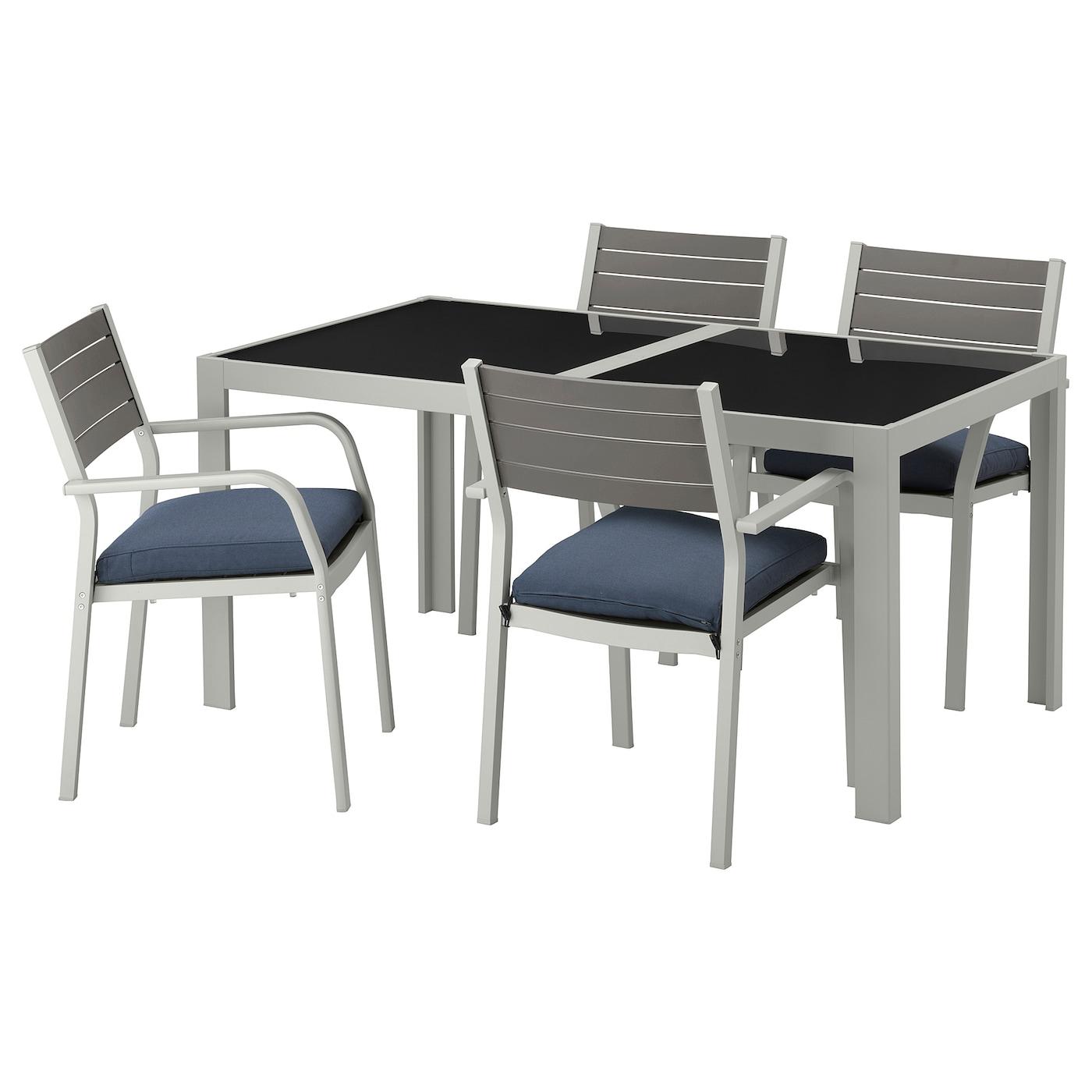 multi-bone-china Gartenmöbel-Set online kaufen | Möbel-Suchmaschine ...